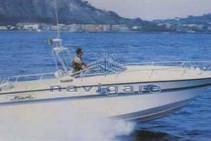 Fiart THUNDER 28 for sale in Italy for €40,000 (£35,931)