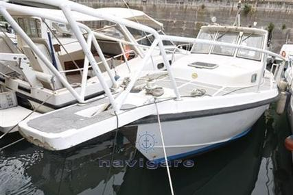 CATARSI Calafuria 98 for sale in Italy for €33,000 (£29,131)