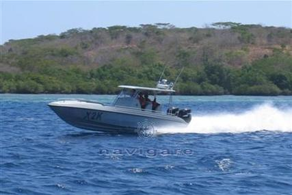 North Sea Boats X2K SPORT for sale in Italy for €39,000 (£34,983)