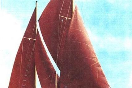 Cantiere MOLTEDO di Genova GOLETTA PEXINO 3 for sale in Italy for €40,000 (£35,936)