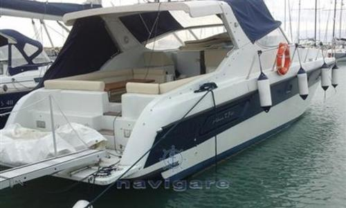 Image of Almar TF 40 for sale in Italy for €42,000 (£37,020) Toscana, Italy