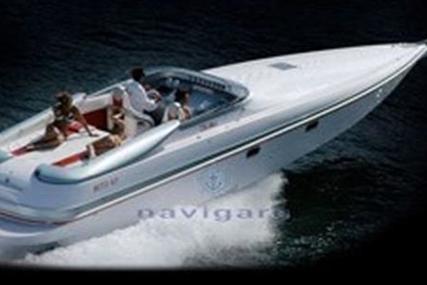 Tullio Abbate Mito 38' for sale in Italy for €50,000 (£44,903)