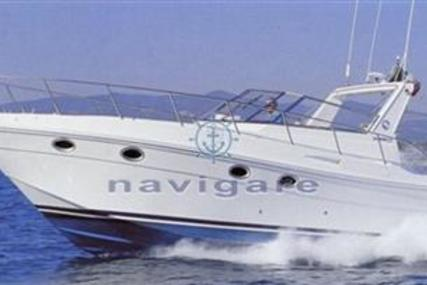 SAGEMAR 33 OPEN for sale in Italy for €65,000 (£57,380)