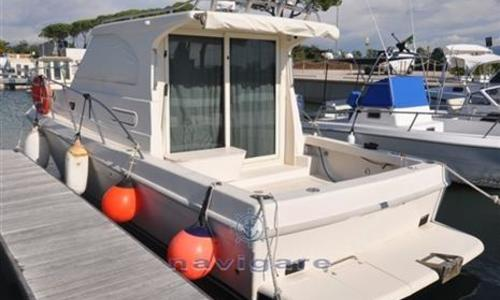 Image of Cantieri di LIVORNO VICTORIA (Space)31 for sale in Italy for P.O.A. Toscana, Italy