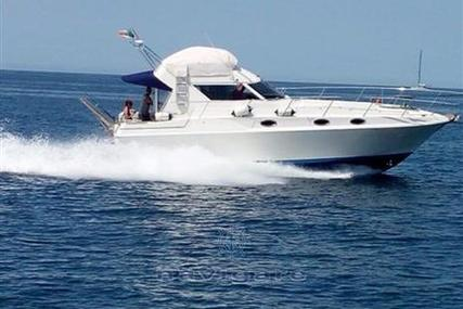 Fiart Mare 35 FLY NATANTE for sale in Italy for €70,000 (£62,334)