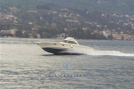 Colombo 31 Sport Fisherman for sale in Italy for €95,000 (£83,862)