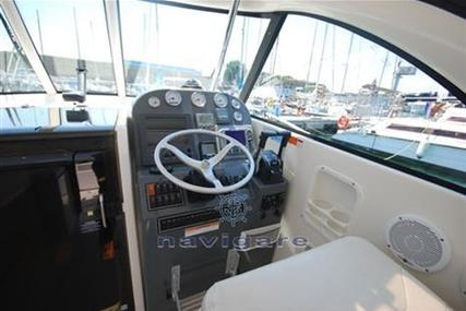 Pursuit 3370 for sale in Italy for €100,000 (£85,541)
