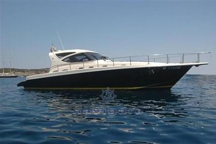 Cayman 43 Walkabout for sale in Italy for €110,000 (£98,812)