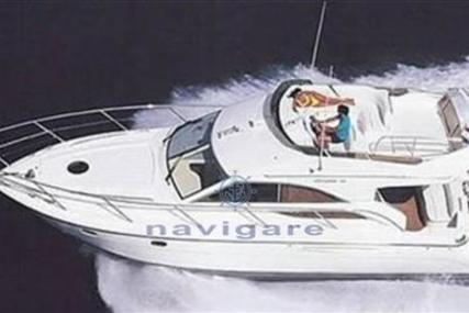 Marine Projects PRINCESS 380 for sale in Italy for €115,000 (£102,406)