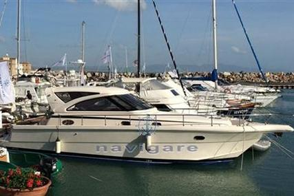 Cayman 38 Walkabout for sale in Italy for €99,000 (£88,158)