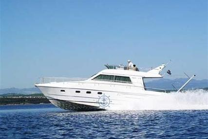 Ferretti Altura 39 Fly for sale in Italy for €120,000 (£106,005)