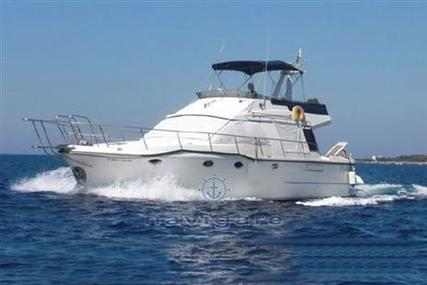 Birchwood TS 44 for sale in Italy for €130,000 (£114,758)