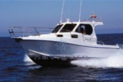 ALA BLU PROTEO 28 BIG GAME for sale in Italy for €120,000 (£102,818)