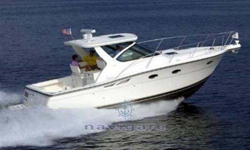 Image of Tiara 3200 Open for sale in Italy for €140,000 (£123,247) Puglia, Italy