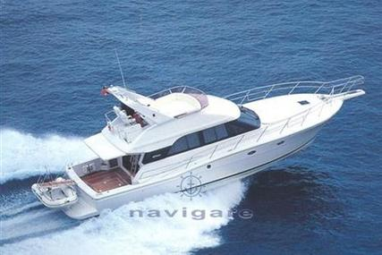 Uniesse Marine 42 Fly for sale in Italy for €130,000 (£115,763)