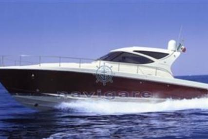 Cayman 43 Walkabout for sale in Italy for €175,000 (£157,200)