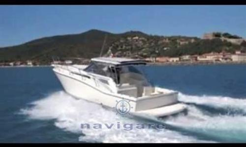 Image of Tuccoli Ivano T 350 EASY RIDER for sale in Italy for €155,000 (£139,873) Toscana, Italy