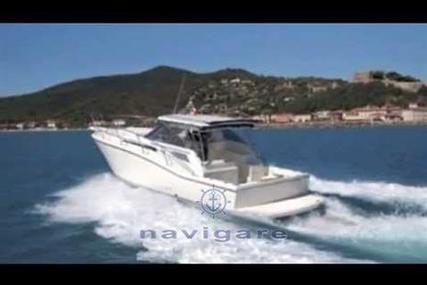 Tuccoli Ivano T 350 EASY RIDER for sale in Italy for €155,000 (£136,923)