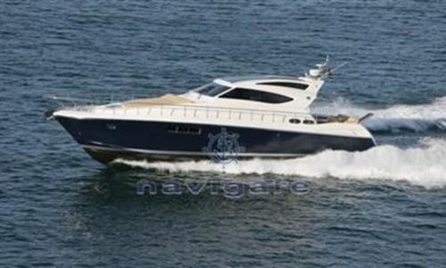 Image of Cayman 50 WA for sale in Italy for €240,000 (£209,260) Toscana, Italy