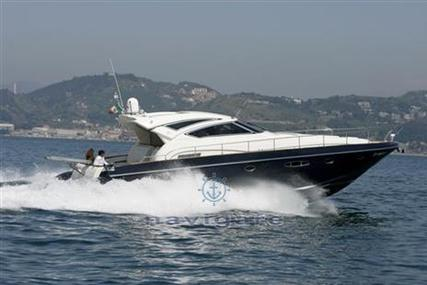 Cayman 52 Walkabout for sale in Italy for €260,000 (£229,516)