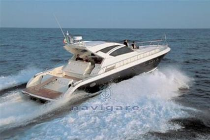 Cayman 58 Walkabout for sale in Italy for €380,000 (£338,385)
