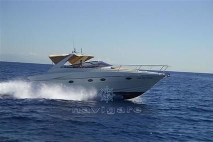 MARINE INTERNATIONAL EXCLUSIV 39 for sale in Italy for €280,000 (£249,337)