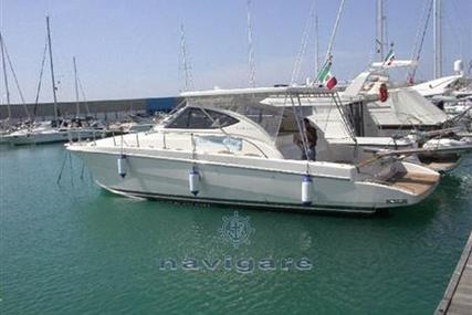 Cayman 43 Walkabout for sale in Italy for €295,000 (£264,995)