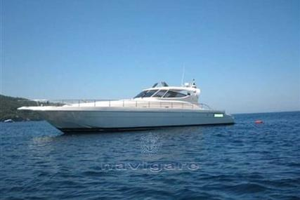 Cayman 55 Walkabout for sale in Italy for €300,000 (£264,826)