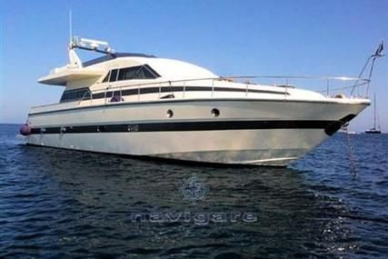 PARTENAUTICA 55 FLY for sale in Italy for P.O.A.