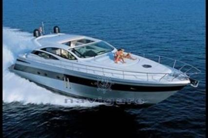 Pershing 62 for sale in France for €580,000 (£511,997)