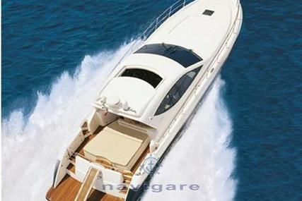 Uniesse Marine 54 Sport for sale in Italy for €450,000 (£397,239)