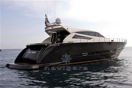 Cayman 75 H T for sale in Italy for €900,000 (£801,439)