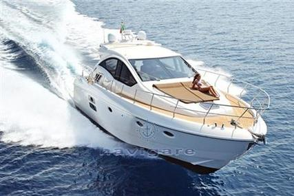Queens Yachts QUEENS 54 for sale in Italy for €420,000 (£359,272)