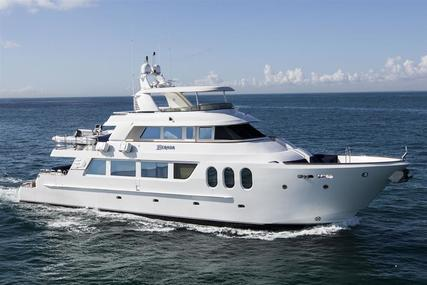 MCP Yachts for sale in United States of America for $2,999,000 (£2,259,781)