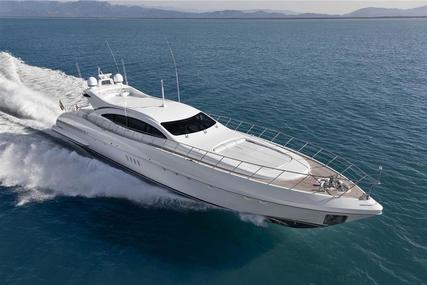 Mangusta for sale in United States of America for $1,890,000 (£1,424,136)