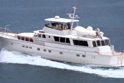 Burger Motor Yacht for sale in United States of America for $675,000 (£539,892)