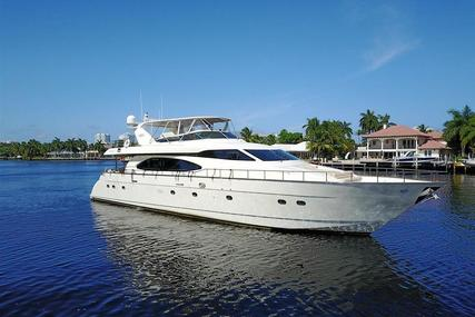 Azimut Yachts for sale in United States of America for $1,495,000 (£1,189,340)