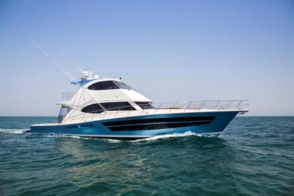Riviera Sportfish for sale in United Arab Emirates for $3,650,000 (£2,833,213)