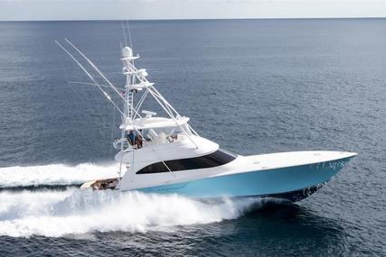 Viking Yachts 66 Convertible for sale in United States of America for $2,790,000 (£2,122,609)