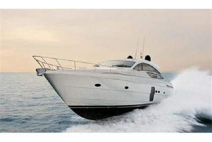 Pershing for sale in Italy for €900,000 (£782,520)