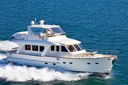Explorer for sale in United States of America for $2,280,000 (£1,766,552)