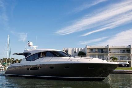 Tiara 5800 Sovran for sale in United States of America for $950,000 (£728,388)