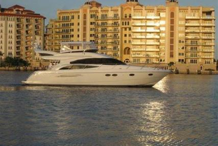 Viking Yachts Sport Cruiser for sale in United States of America for $675,000 (£519,963)