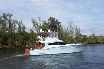 Rybovich Sportfish for sale in United States of America for $289,000 (£222,621)