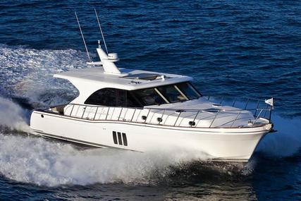 Explorer Hudson Bay 50 for sale in United States of America for P.O.A. (P.O.A.)