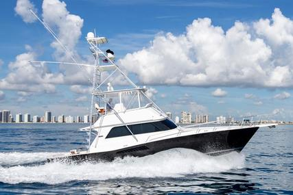 Viking Yachts 47 Convertible Tower for sale in United States of America for $239,000 (£182,793)