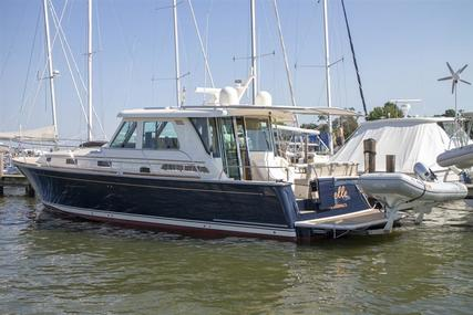 Sabre Yachts Salon Express for sale in United States of America for $949,000 (£736,635)