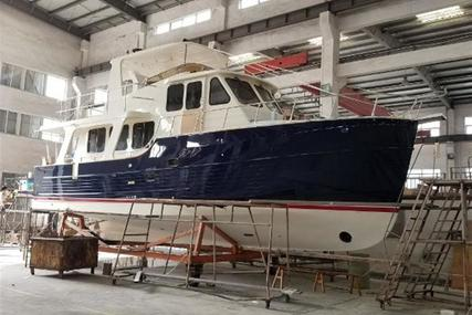 Explorer 46 Pilothouse for sale in United States of America for P.O.A. (P.O.A.)