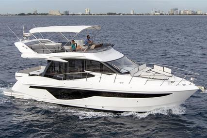 Galeon 460 Fly for sale in United States of America for $940,000 (£746,684)