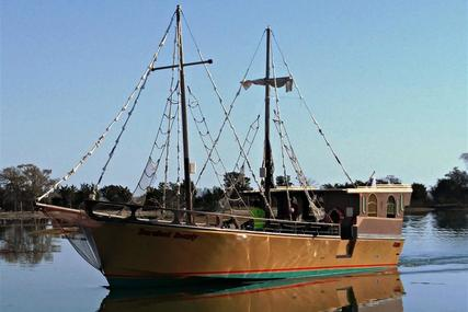 Evans Boats Pirate Boat for sale in United States of America for $299,000 (£232,946)